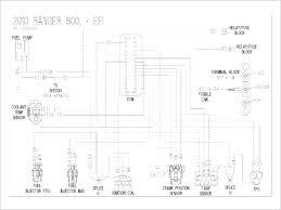 marine wiring accessories details about genuine marine main wiring marine wiring accessories intercom wiring diagram fresh boat wiring diagrams accessories expert schematics diagram