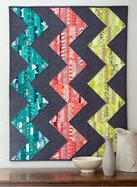 Make A Quilt With 6 Fat Quarters Quilts Made With 8 Fat Quarters ... & Baby Quilts Using 6 Fat Quarters Quilting With Fat Quarters Book Simple  Quilts With Fat Quarters ... Adamdwight.com