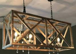 excellent shabby chic light fixtures chic lighting fixtures french lighting fixtures chic kitchen ideas antique chandelier good shabby chic light fixtures