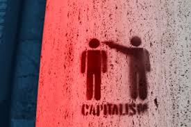 «Умные не любят <b>капитализм</b>». Кто кого уничтожит? - Игорь ...