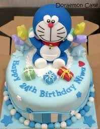14 Best Doraemon Images Doraemon Cake Doraemon Cartoon Pies