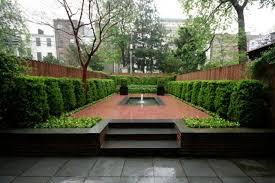 Small Picture Garden Design Brooklyn soulsofhonorus