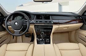 bmw 2015 3 series interior. bmw 2015 3 series interior f