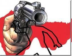 Resultado de imagen para menor   se suicida con un revolver