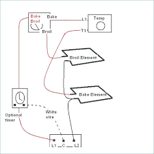 wiring diagram for electric range wiring diagrams bib electrical stove wiring diagram wiring diagram expert wiring diagram for kenmore electric stove wiring diagram for