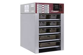 Hot Holding Cabinet Proper Use Of Hot Food Holding Cabinets A Must