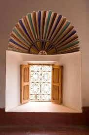 indoor window shutters. Indoor Window Shutters E