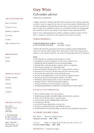 areas of expertise for customer service cv resume samples
