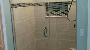 home depot bathroom wall panels shower wall panels home depot sensational inspiration ideas shower wall panels home depot bathroom wall