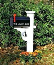 Double mailbox post plans Wood Wood Mailbox Post Endeavor Mail Post Wood Double Mailbox Post Plans Bigskysearchinfo Wood Mailbox Post Planosdesaudeinfo