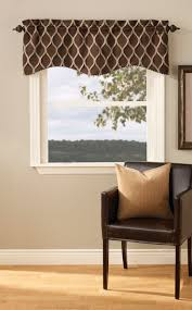 Beautiful Kitchen Valances 25 Best Ideas About Valance Curtains On Pinterest Valance