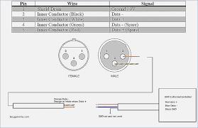 3 pin dmx wiring diagram bioart me Bosch 5 Pin Relay Wiring Diagram 5 pin dmx wiring diagram elegant 3 pin dmx wiring diagram 3 free
