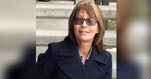 Carole Jean Smith Obituary - Visitation & Funeral Information