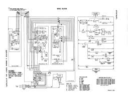 outstanding ge profile refrigerator wiring diagram ideas with appliance schematics at Appliance Wiring Diagrams