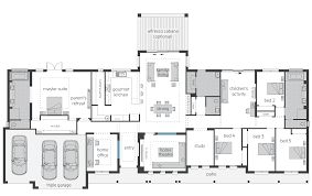 Small Picture House plans newcastle nsw House design plans