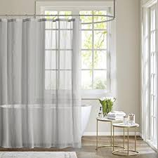 sheer shower curtain this tips for hip shower curtains this tips for texas shower curtain this