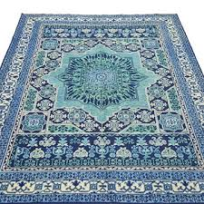 k0033285 new turkish rug 5 9 x 7 7 69 in x 91 in kilim com the source for authentic vintage rugs kilims overdyed oriental rugs