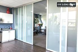 home office doors with glass. Home Office Door Ideas Inspirational Doors With Glass Images Design D