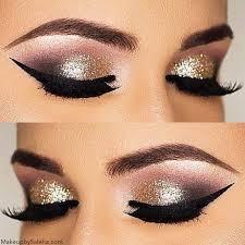 arabic eye makeup ideas looks tips how to apply proper nsa