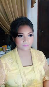 add to board make up enement by fajarsantoso makeup bridal and hair 001