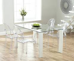 s plus single chair bed ghost chairs glass table and chairs glass and white high gloss