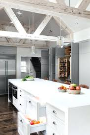 fancy track lighting kitchen. White Track Lighting Kitchen Wire Contemporary With Gas Range Metal Trash Cans . Fancy S