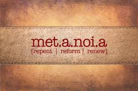 Metanoia (yōsei teikoku album) metanoia (porcupine tree album) metanoia (iamx album). Metanoia Interactive Prayer Manual Digital Beverley Watkins