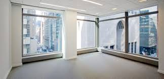 madison office common area. The Elegant Glass Building At 545 Madison Avenue Has Two Things In Common With 1955-vintage High Rise That Stood There For Previous 53 Years \u2014 An Office Area I