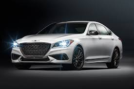 2018 genesis white. wonderful genesis 4  33 inside 2018 genesis white