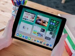 Tablet Comparison 2017 Chart Best Tablet 2019 Top 10 Tablets Reviewed Tech Advisor