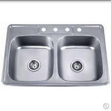 stainless steel sinks for sale. Fine Sale Undermount Kitchen Used Double Compartments Stainless Steel Sinks  For Sale For R