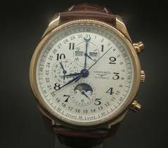 luxury watches replica online longines master collection replica longines master collection watches l2 673 4 78 3