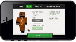Minecraft apk all premium skins unlocked free download. Guide For Minecraft Launcher For Android Apk Download