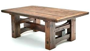 long wooden outdoor dining table patio plans wood and chairs tables wood outdoor dining table plans