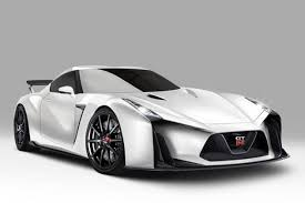2018 nissan z car. brilliant 2018 2018 new car release dates nissan gtr r36 nismo price reviews photos to nissan z car