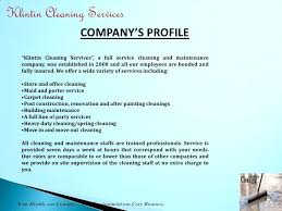 heavy duty cleaning service house cleaning business plan mesmerizing sample heavy duty cleaning services los angeles