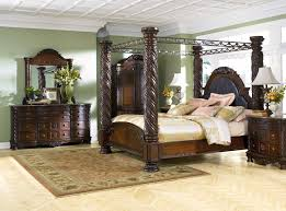 Ashley Furniture Bedroom Sets Bedroom Ashley Furniture Store Bedroom Sets In Gratifying Ashley