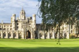 here s why european students are staying away from cambridge here s why european students are staying away from cambridge com