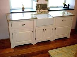 standing cabinets for kitchen catchy kitchen pantry storage cabinet best free