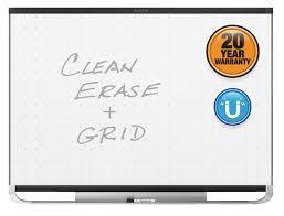 dry erase white boards item number 1576834