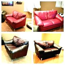 leather couch cleaner sofa products polish proudly and conditioner nz leather couch cleaner