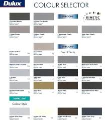 Aston Martin Color Chart Ici Exterior Paint Color Chart Bedowntowndaytona Com