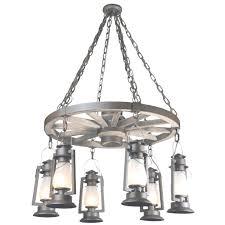 ideas american made chandeliers for chandelier