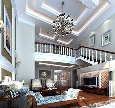 Small Picture Living Room glamorous interior home designs Interior Design Ideas