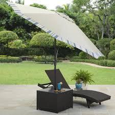 Walmart Outdoors Patio Set With Umbrellapatio Umbrella