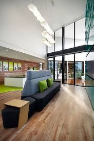 sales office design ideas. Modscape Project - Merrifield Sales Office Sales Office Design Ideas S