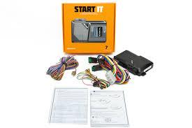 compustar remote starter 700r wiring diagram compustar compustar remote starter 700r wiring diagram compustar wiring diagrams