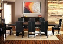 American Home Furniture Store New Ideas