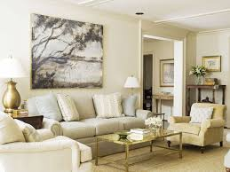 home lighting designs. Living Room Beige Home Lighting Designs S