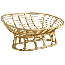 papasan furniture. Outdoor Engaging Double Papasan Chair Frame PS48930 1 Jpg Sw 1600 Sh Impolicy Bypass Furniture